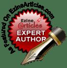 expert_author_1